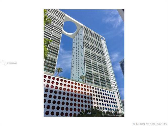 500 Brickell image #16