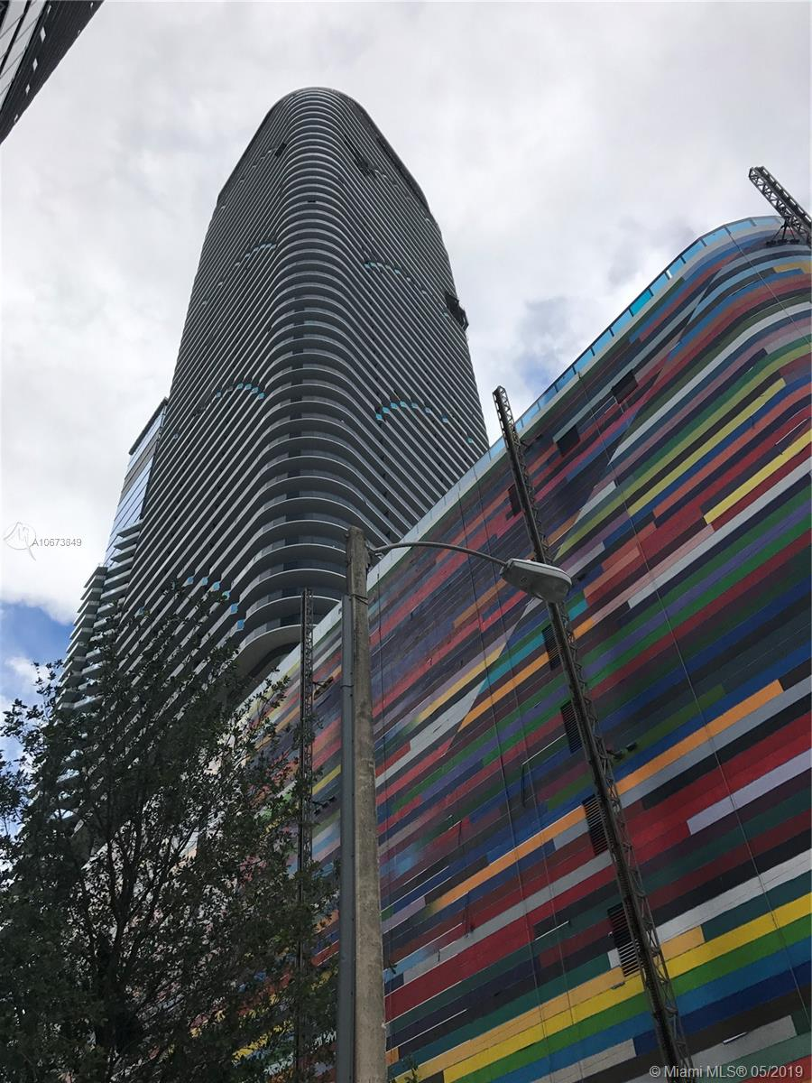 Brickell Heights East Tower image #1