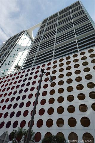 500 Brickell image #32