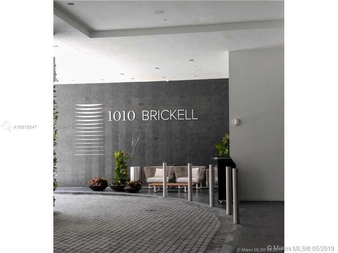 1010 Brickell image #2