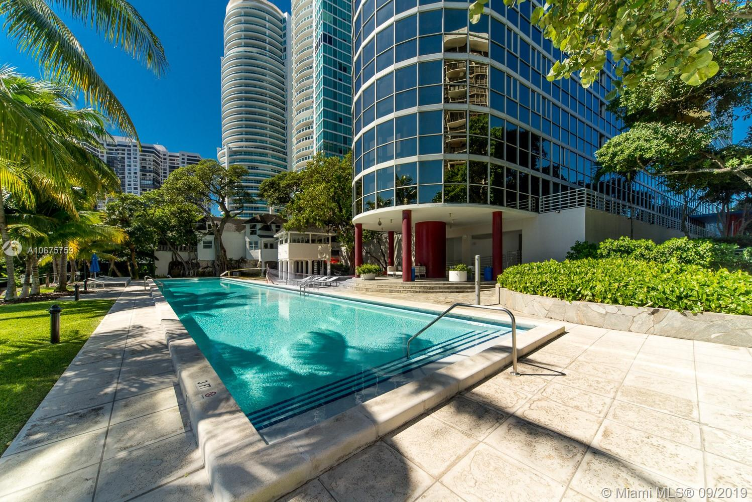 Atlantis on Brickell image #25