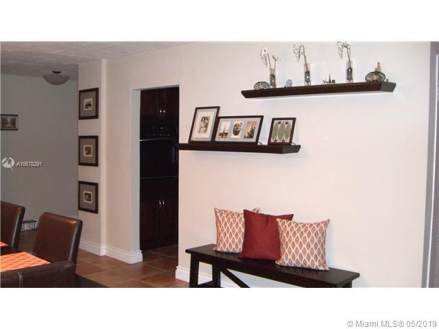 Brickell Biscayne image #11