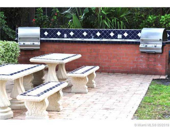 Brickell Biscayne image #18