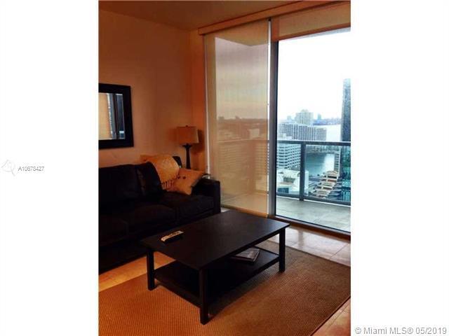 Avenue 1060 Brickell image #4