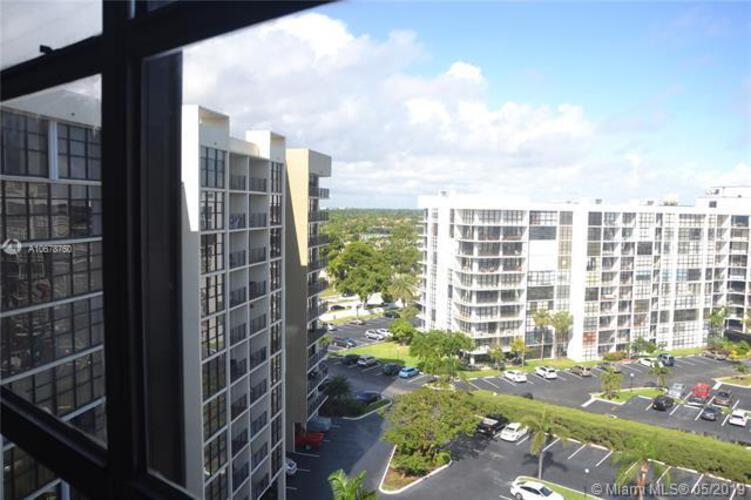 Towers of Oceanview South image #3
