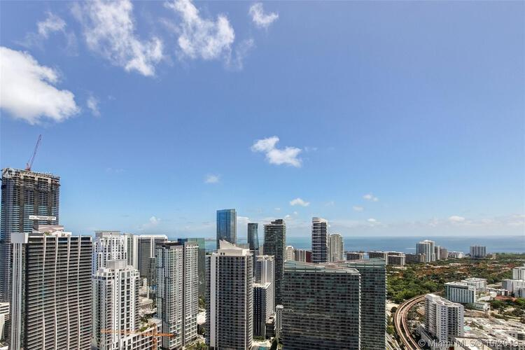 Brickell Heights West Tower image #17