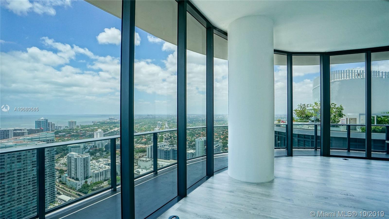 Brickell Heights East Tower image #45