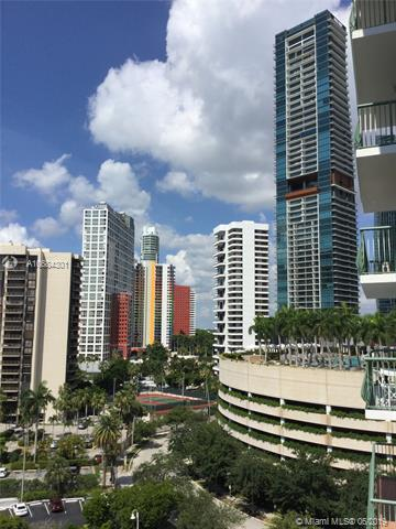 Brickell Bay Tower image #16