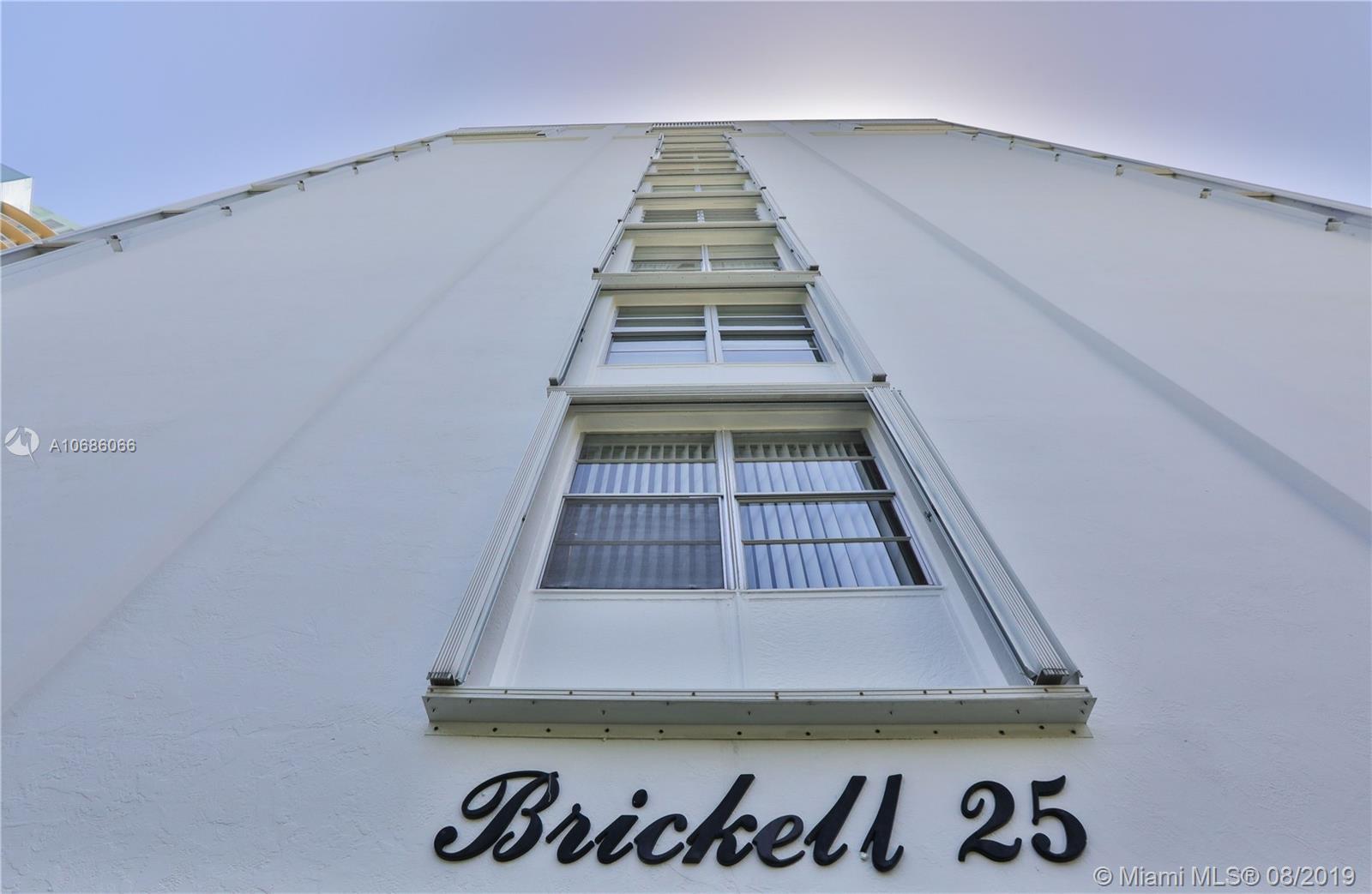 Brickell 25 image #5