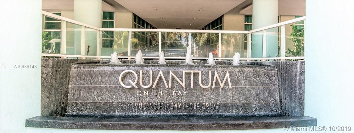 Quantum on the Bay image #22