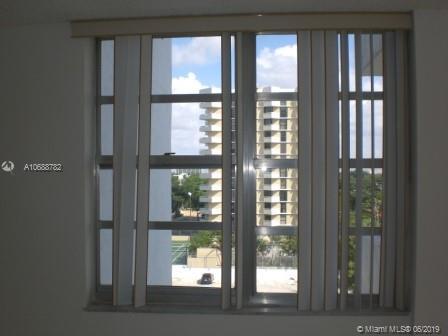 Brickell Biscayne image #14