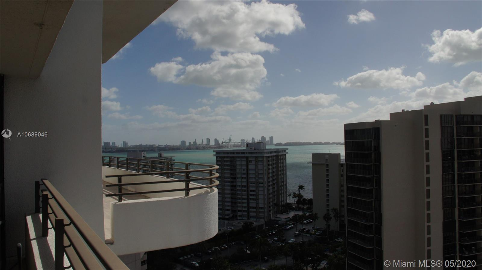 Brickell East image #11