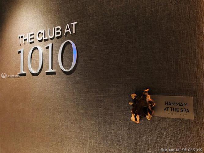 1010 Brickell image #18