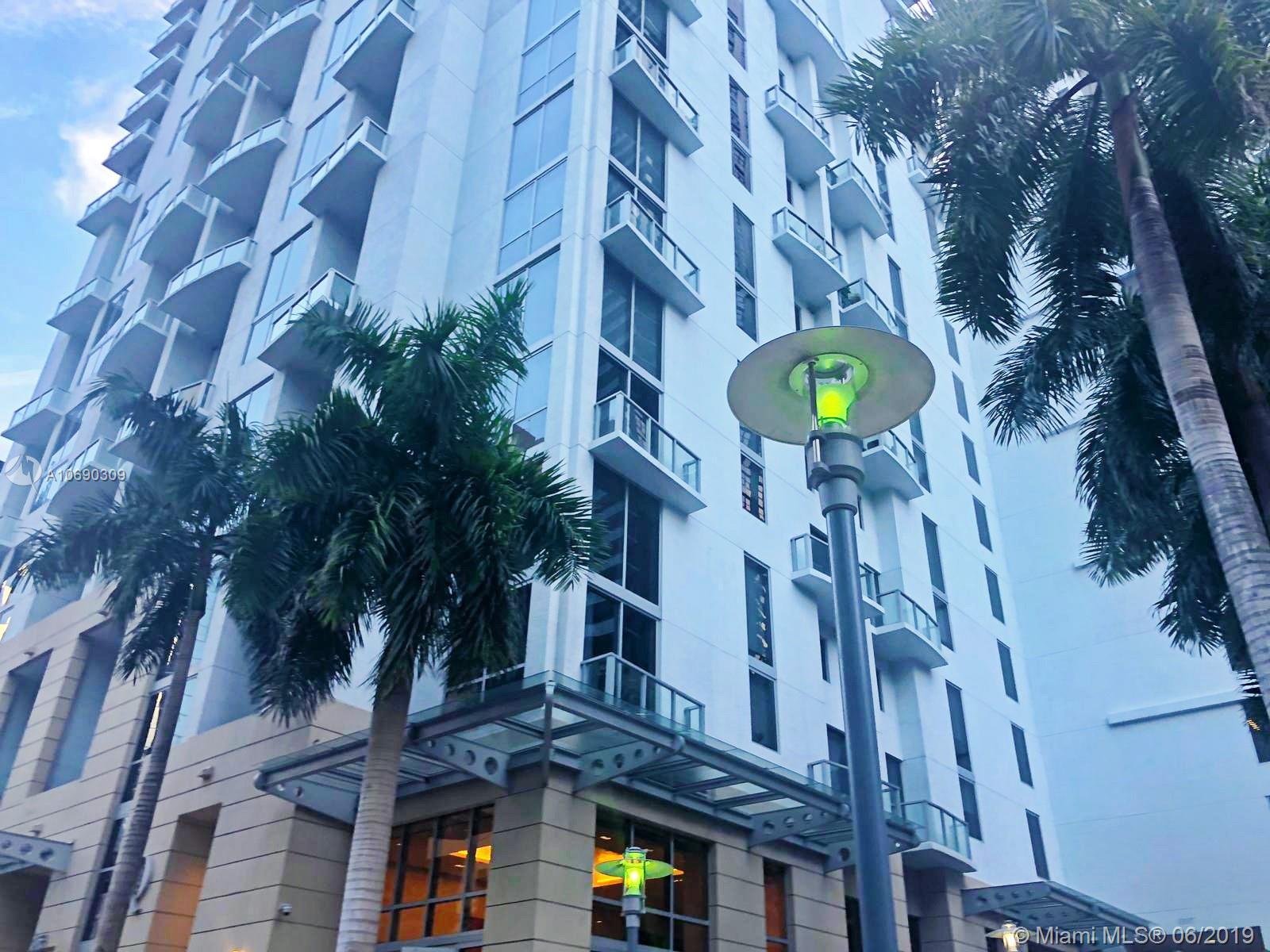 Avenue 1060 Brickell image #24