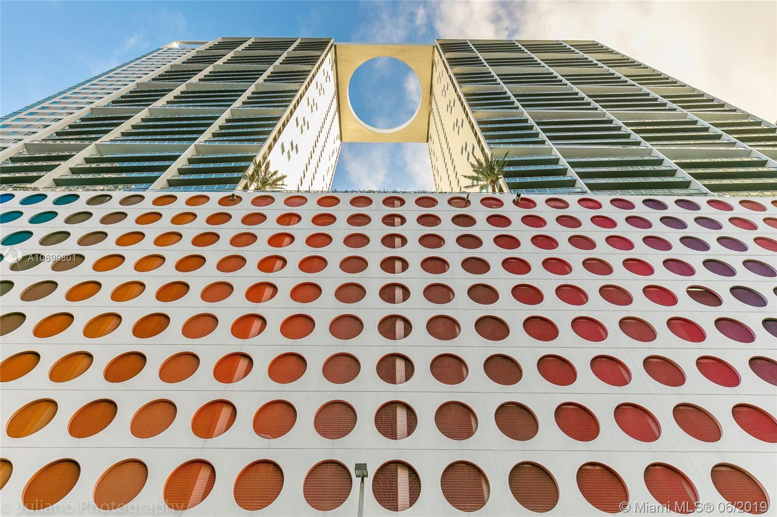 500 Brickell image #8