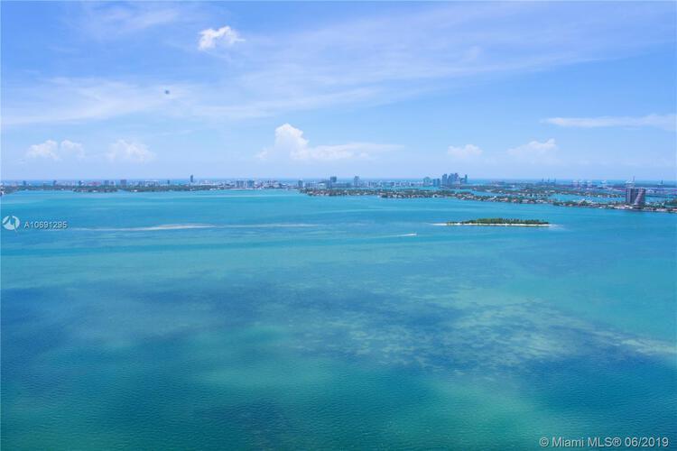 Paraiso Bay image #1