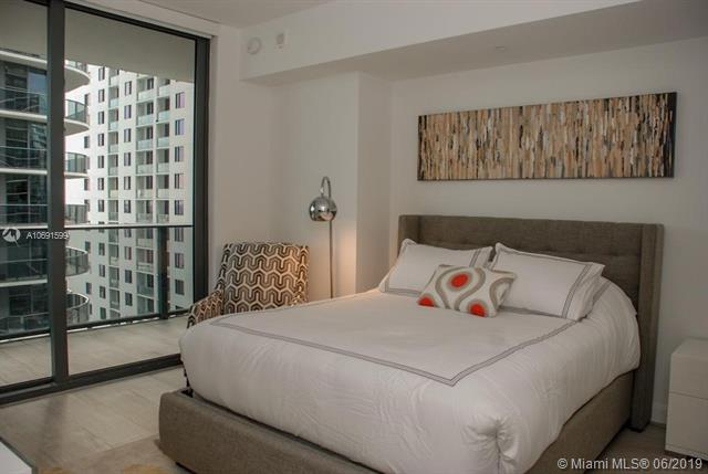 Brickell Heights East Tower image #30