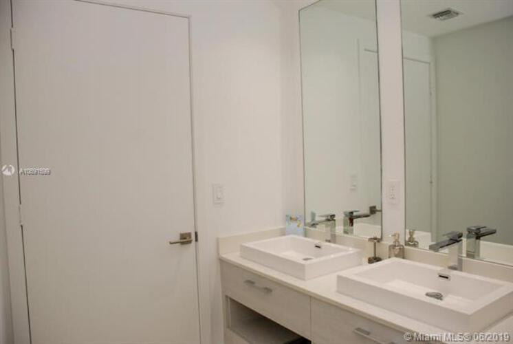 Brickell Heights East Tower image #44