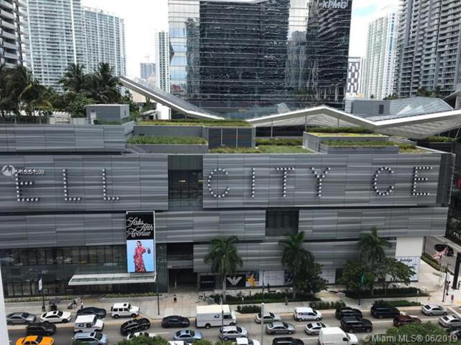 Brickell Heights East Tower image #57