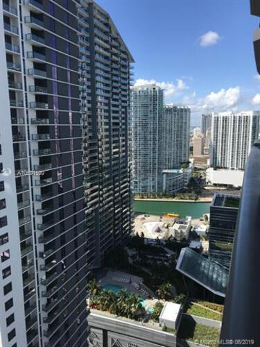 Brickell Heights East Tower image #60