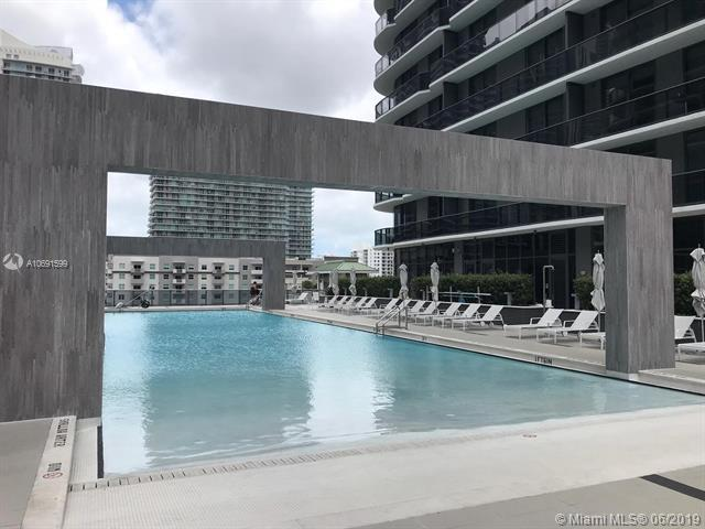 Brickell Heights East Tower image #61