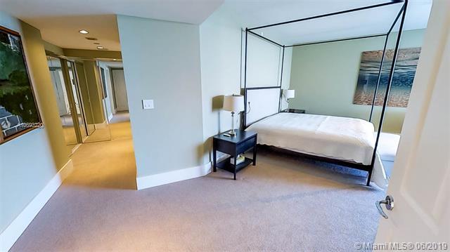 Bristol Tower Condominium image #18