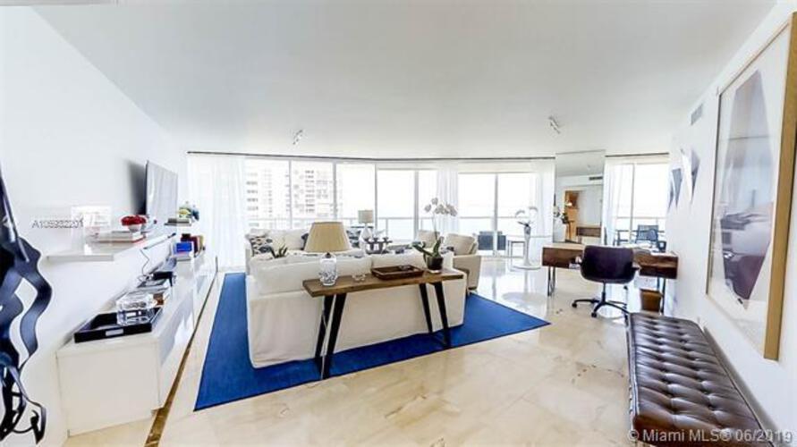 Bristol Tower Condominium image #28