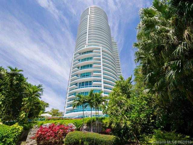Bristol Tower Condominium image #32