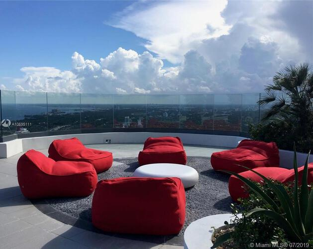 Brickell Heights East Tower image #15