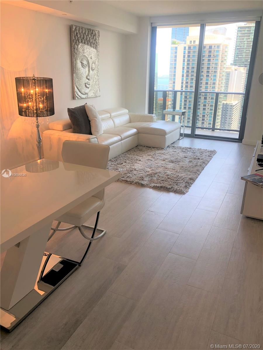 Brickell Heights West Tower image #55
