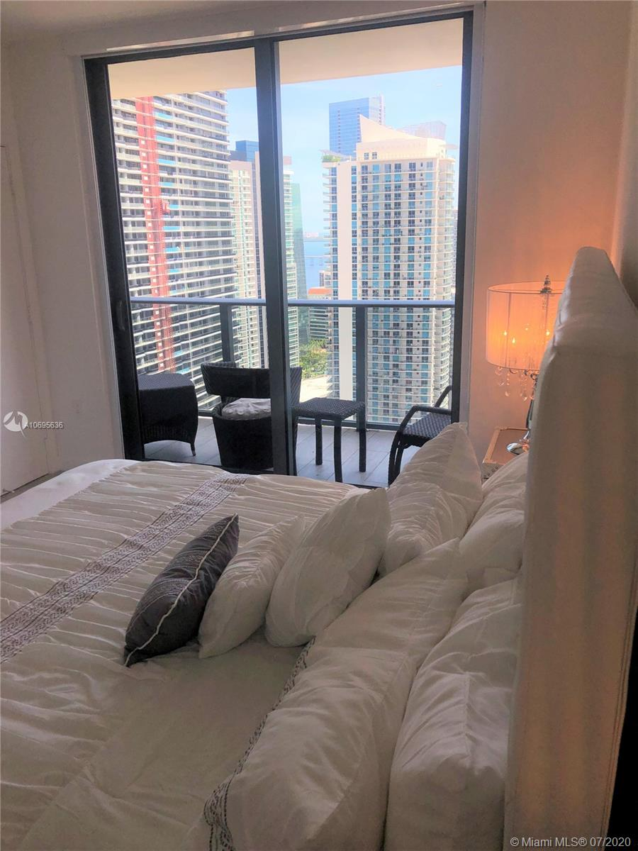 Brickell Heights West Tower image #66
