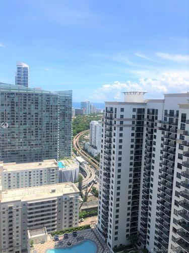 Brickell Heights West Tower image #69