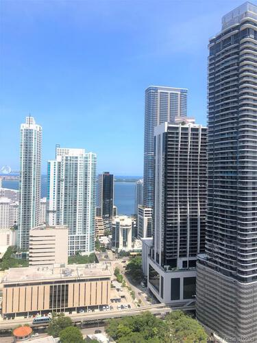 Brickell Heights West Tower image #72