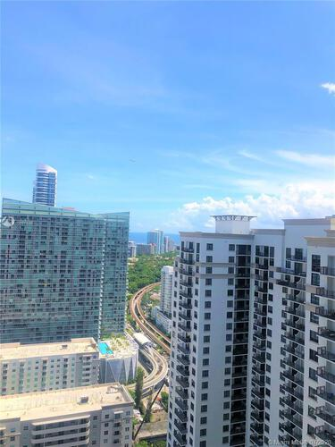 Brickell Heights West Tower image #73