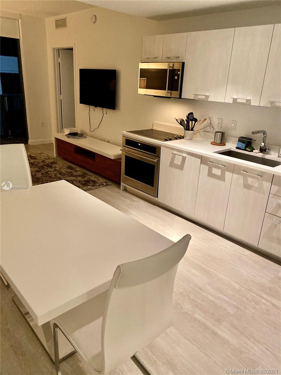 Brickell Heights West Tower image #57