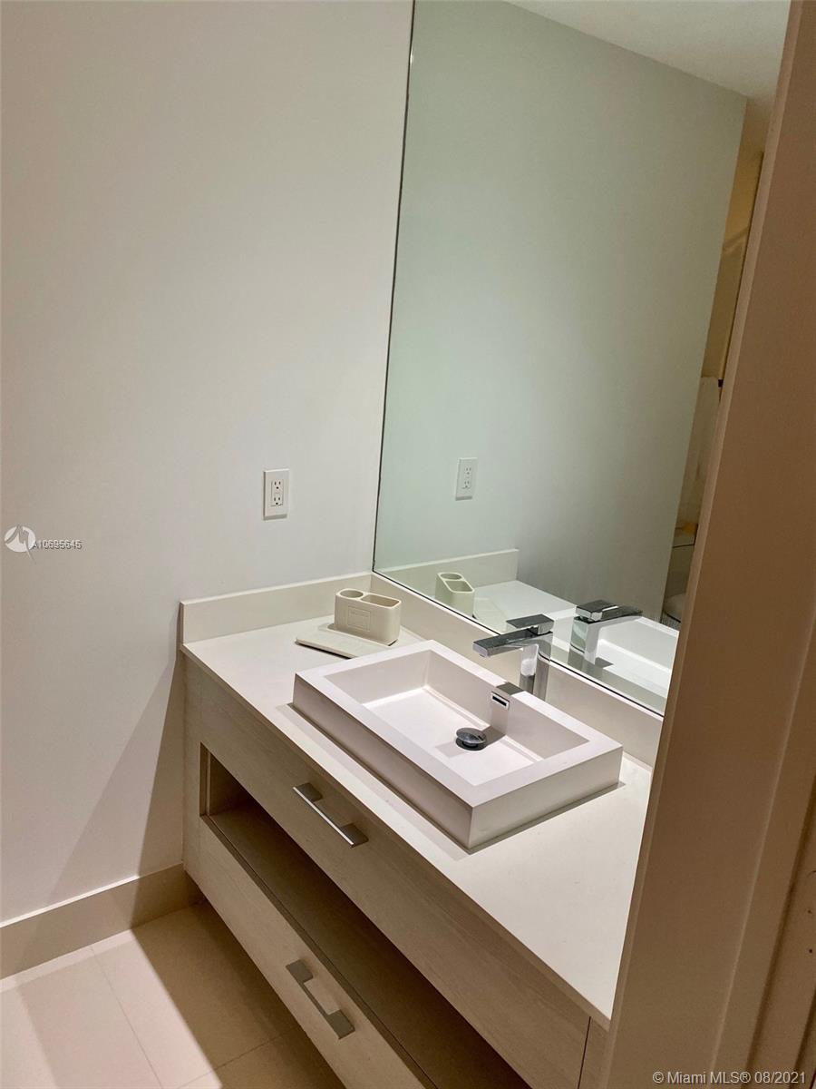 Brickell Heights West Tower image #61