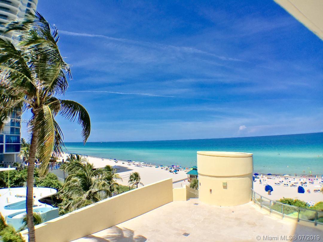 Ocean Point Beach Club image #1