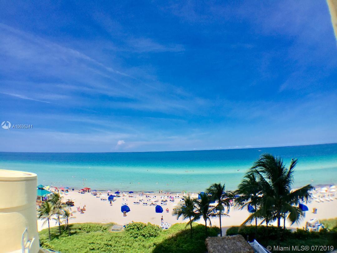 Ocean Point Beach Club image #2