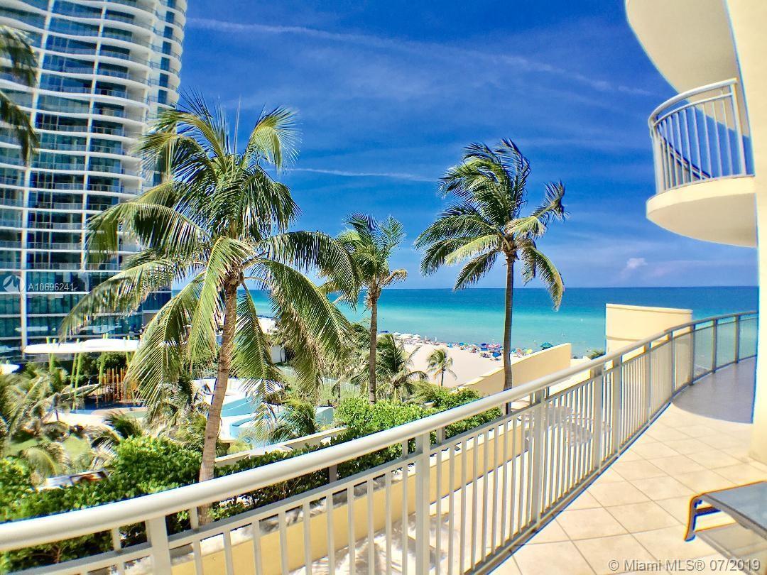Ocean Point Beach Club image #3
