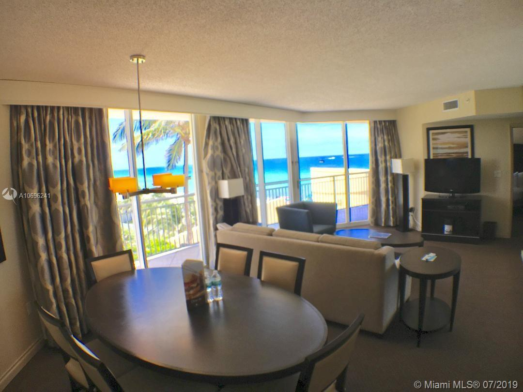 Ocean Point Beach Club image #5