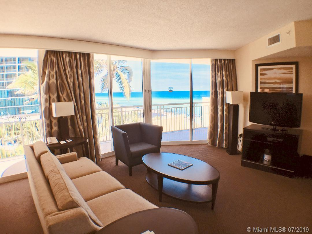 Ocean Point Beach Club image #8