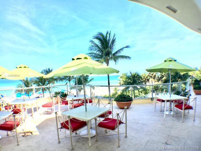 Ocean Point Beach Club image #25