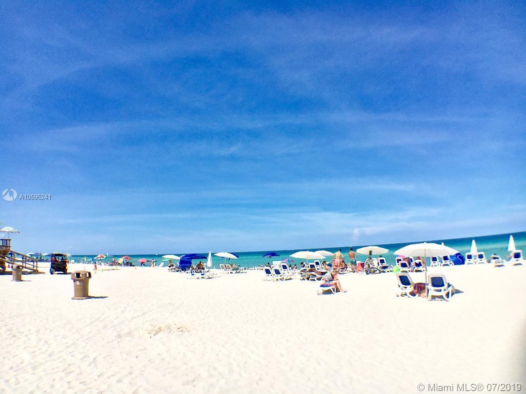 Ocean Point Beach Club image #27