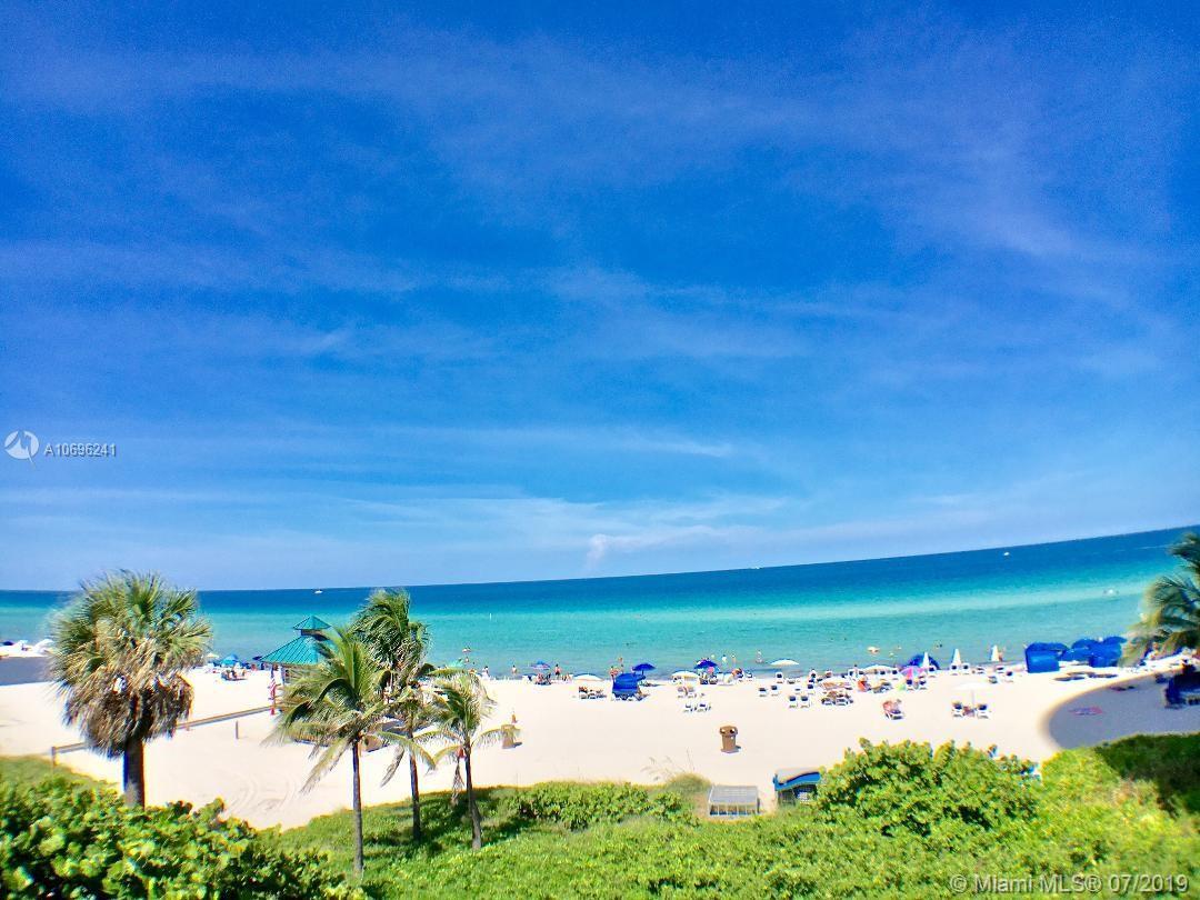 Ocean Point Beach Club image #28