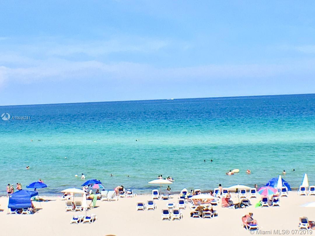 Ocean Point Beach Club image #29