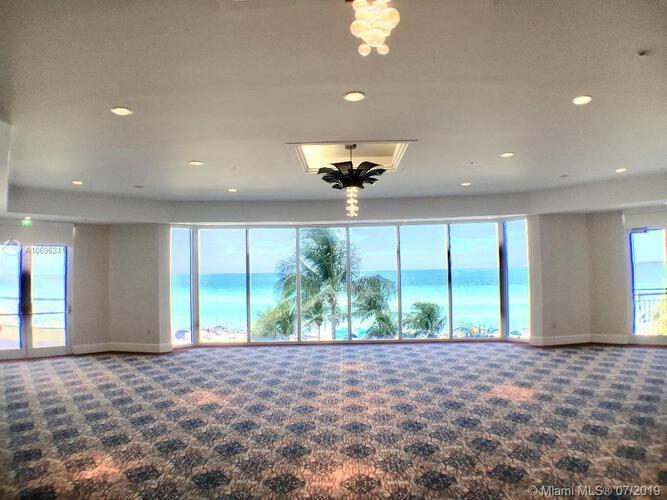 Ocean Point Beach Club image #31