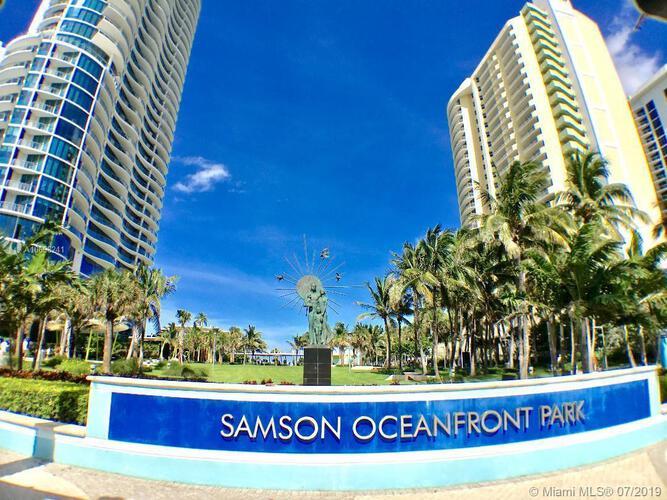 Ocean Point Beach Club image #36