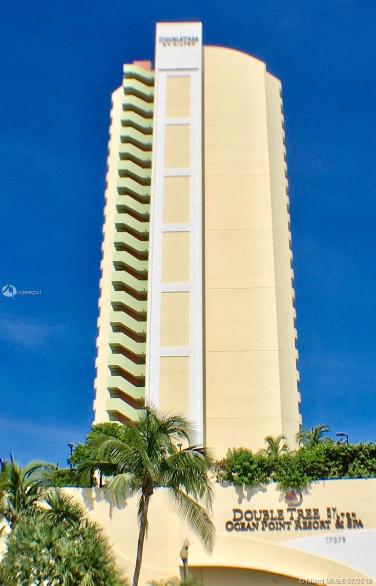Ocean Point Beach Club image #37