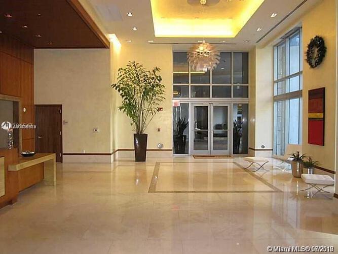 Avenue 1060 Brickell image #5