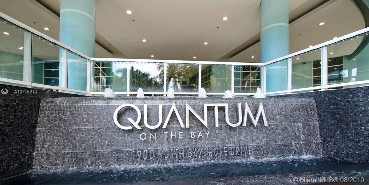 Quantum on the Bay image #30